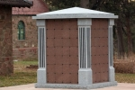 Columbarium Fluting-05