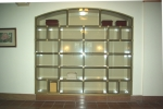Indoor Columbarium Niches-04