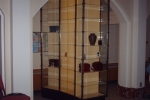 Indoor Columbarium Niches-05