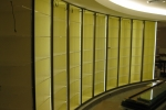 Indoor Columbarium Niches-07