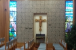 Indoor Columbarium Niches-08