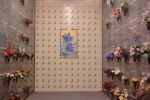 Indoor Columbarium Niches-12