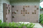 Outdoor Columbarium Walls-02