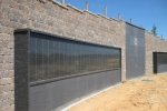 Outdoor Columbarium Walls-03