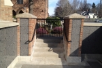 Outdoor Columbarium Walls-06