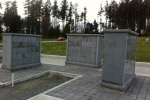 Rectangle and Square Columbarium-03