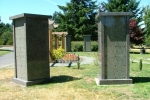 Rectangle and Square Columbarium-07