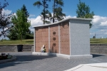 Unique Columbarium-05