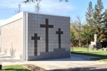 Unique Columbarium-11